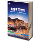 Cape Town, Winelands & The Garden Route